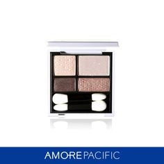 Mouse over image to zoom                       [AMOREPACIFIC] LANEIGE Multi Professional Shadow(#2)