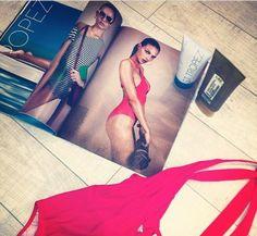 #TonedandTanned Beach Body Inspiration, Beach Body Ready, D Tan, Gradual Tan, Fake Tan, Tan Skin, Summer Looks, Fit, Fake Tan Remover