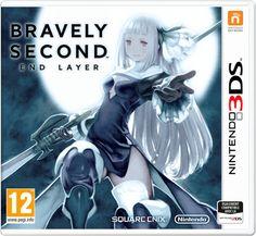 http://gamezik.fr/nintendo-bravely-second-end-layer-le-26-fevrier-exclusivement-sur-nintendo-3ds/