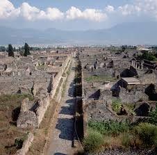 roman roads - Google Search