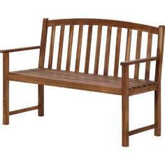 Looking for Lancaster Eucalyptus Wood Garden Bench Plow & Hearth ? Check out our picks for the Lancaster Eucalyptus Wood Garden Bench Plow & Hearth from the popular stores - all in one. Used Outdoor Furniture, How To Clean Furniture, Lancaster, Outdoor Glider, Patio Rocking Chairs, Adirondack Chairs, Garden In The Woods, Gliders, Furniture Collection