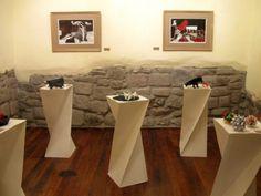 vania passos origami   ... Vania Passos e no blog de Origami de um pessoal do Peru que me