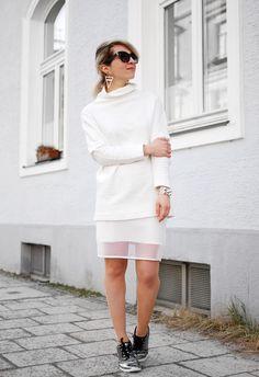 Wir gratulieren der lieben Esra nachträglich zum Geburtstag und finden ihr Outfit in Kombinationen mit den Noani Sneaker einfach klasse. http://nachgesternistvormorgen.de/