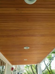 1000 Images About Porch Perfect On Pinterest Screened