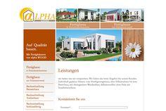Interface Design, Web Design, Grafik Design, Website, Wood, Madeira, Design Web, Woodwind Instrument, Wood Planks