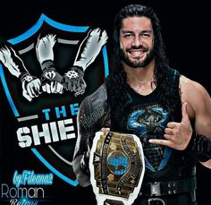 Wwe Superstar Roman Reigns, Wwe Roman Reigns, Roman Reigns Dean Ambrose, Roman Regins, Catch, The Shield Wwe, Wwe Wallpapers, Wrestling Wwe, Royal Rumble