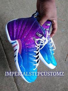 innovative design 2bf1a 4583a 11 Best Nike Air Foamposite images   Air jordans women, Kid shoes ...