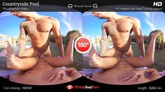 You can find the best, HIGH-QUALITY VR Porn on our Site! ❤ There is a lot of GOOD Virtual Reality Porn out there. ✓ Dont miss out on VR Sex! ❤