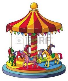 https://s-media-cache-ak0.pinimg.com/236x/d6/cc/ab/d6ccab9bc0e7c68291313ce790cf2778--fairground-carousel-horses.jpg