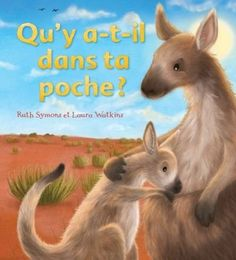 Qu'y a-t-il dans ta poche ? New Sibling, Sweet Stories, Book Nooks, Paperback Books, Story Time, Children, Kids, Literature, About Me Blog