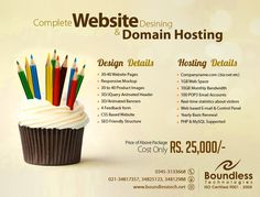 Award-winning Web development & Web design company, Boundless Technologies offers state-of-the-art, SEO friendly & mobile responsive website designing services Ecommerce Web Design, Web Design Services, Web Design Company, Ecommerce Websites, Website Structure, Simple Html, Web Design Packages, Professional Web Design, Web Application