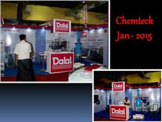 Dalal Engineering Jan 15