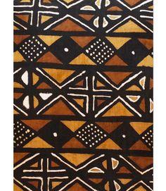 Maternelle Saint-Martial Classe de Petite Section - marissa Ethnic Patterns, Textile Patterns, Print Patterns, African Textiles, African Fabric, Kunst Der Aborigines, Afrique Art, Art Premier, African Mud Cloth