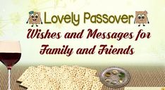 Passover Wishes, Passover Greetings, Easter Bunny Images, Easter Pictures, Happy Passover Images, Good Friday Images, Feast Of Unleavened Bread, Early Church Fathers, Sabbath Rest