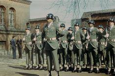 BERLIN BRIGADE | Berlin Brigade +Search for Videos
