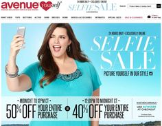 3be9c80da51f2 Best Plus Size Clothing for Women Websites - Page 5 of 10 - High Five Sites
