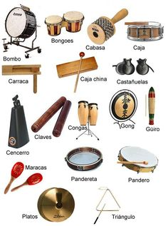 instrumentos de cuerda - Buscar con Google Instruments, Drummer Boy, Drums, Musicals, China, Music Rooms, Sistema Solar, English, Oscar