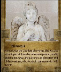 SPQR Pagan Gods, History Pics, My Guardian Angel, Revenge, Playground, Worship, Roman, Beast, Lion Sculpture