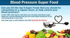 High blood pressure blood pressure and blood on pinterest