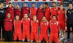 منتخب اليد المغربي ينهزم أمام نظيره الباسك: انهزم المنتخب الوطني المغربي لكرة اليد في مباراته الودية الأولى، التي انتهت مساء الأربعاء، أمام…