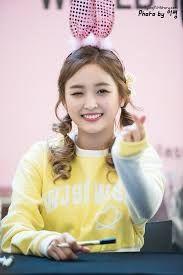 Image result for xuan yi wjsn Yuehua Entertainment, Starship Entertainment, Xuan Yi, Cosmic Girls, Chinese Actress, Kpop Girls, Babies, Beauty, Image
