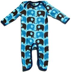 Elephants! definitely something for when i have a baby!
