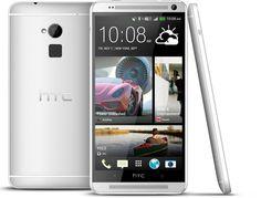 HTC Launches One Max Smartphone, Fingerprint Sensor Garners Negative Reviews - http://www.aivanet.com/2013/10/htc-launches-one-max-smartphone-fingerprint-sensor-garners-negative-reviews/
