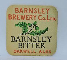 Beer Coasters, Best Beer, Brewery, Ale, Ale Beer, Ales, Beer