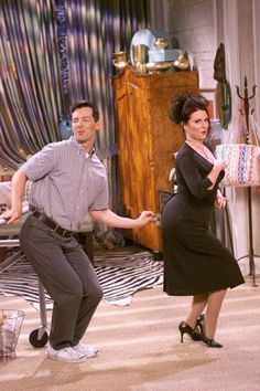 Karen Walker's genius quotes on Will & Grace....loved that show...wish they would bring it back...