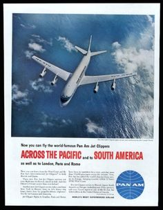 Pan am 1958 airline time table airline timetables pinterest pan am 1958 airline time table airline timetables pinterest aviation travel posters and vintage travel altavistaventures Gallery
