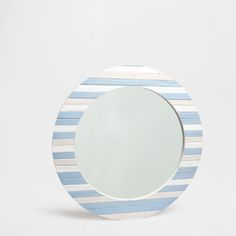 Mirrors - Decoration | Zara Home United Arab Emirates