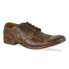 Bed Stu Cobbler Darwin Brown Rust Shoes Bed|Stü Boots, Shoes, Accessories