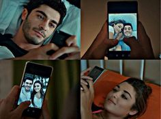 ❤Miss u shital Cute Love Stories, Love Story, Murat And Hayat Pics, Husband And Wife Love, Couple Photography Poses, Girl Photography, Hande Ercel, Turkish Beauty, Fine Men