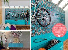 Inspiração-do-Dia-Suporte-Para-Bicicleta-4