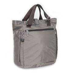 Hedgren 3way backpack  hic390
