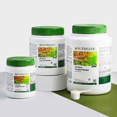 Price Rs. 948 Amway Products at home online lowest Price. Product Code 254610ID Pack Size 200g Best product of Amway we have made available to you at best price. Amway product online shopping is just one click away from you so hurry and do the shopping at best rates. Amway product online shopping help you to stay safe at home in this pandemic situation. Amway products are best in its class and good for health. about Amway products you can search here and order too. Vegan Protein Supplement, Protein Supplements, Best Vegan Protein, Buy Protein, Floral Wallpaper Phone, Plant Based Protein Powder, Nutrilite, Plant Protein, Protein Sources