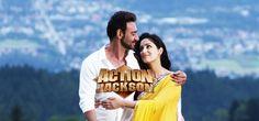 Dhoom Dhaam Mp3 Karaoke – Action Jackson