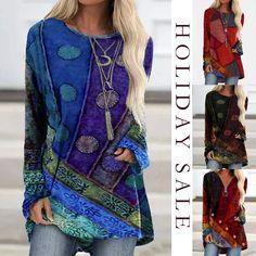 Boho Fashion, Fashion Dresses, Womens Fashion, Fashion Design, Pusheen, Twiggy, Tahiti, Work Casual, Bohemian Style