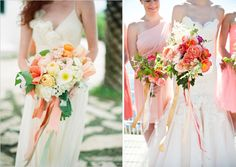 Perfect day, svadobna inspiracia, svadba, slovensko, stuhy_0007