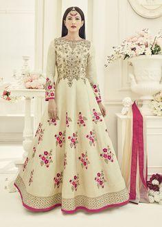 e3839377bb6 Indian Saree - Designer Indian Sari Collection Online USA