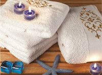 Get Extra 50% OFF ON Portico Towel Sets.      Sales Package: 2 Hand Towel, 2 Medium Towel     Number of Contents in Sales Package:4