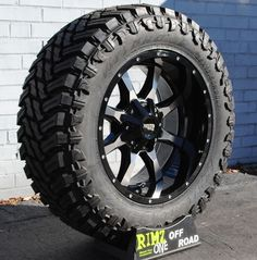Moto Metal Gloss Black Machined Wheels with Atturo Trail Blade MT Tires Dodge Ram 1500 Accessories, Ram Accessories, Off Road Wheels, Wheels And Tires, Silverado Wheels, Dodge 1500, Wheel And Tire Packages, Pond Water Features, Jeep Parts