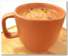 caldinho de feijão (2)