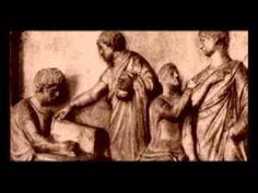 Biografias Universales : Tales de Mileto