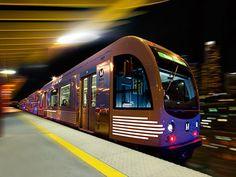 Link to trip planner. Metropolitan Transportation Authority