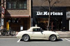 MG-RV8 #kermit71 #fujifilm #x100s