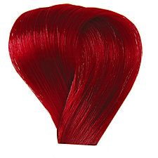 Dip Dyeing my hair this color tomorrow