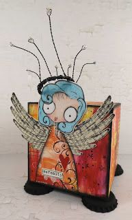http://calicocraftparts.blogspot.co.uk/2015/07/atb-art-doll.html