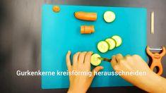 #rezept #kindergeburtstag #kita #kind #znueni #gesund Der gesunde Lollipop - in wenigen Minuten selbst gemacht. Unsere Kinder lieben die Lollis. Probier's aus. Convenience Store, Fruits And Veggies, Kid Birthdays, Birthday Cakes, Fruit And Veg, Wood Carvings, Day Care, Convinience Store
