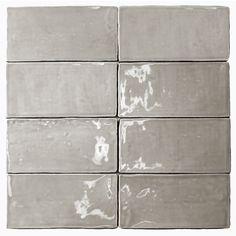 Lovely 12X12 Ceiling Tiles Thin 2 X 8 Subway Tile Square 24 Ceramic Tile 24 X 24 Ceiling Tiles Youthful 24X24 Ceiling Tiles Green2X2 Floor Tile De Fazio Subway Handmade White Tile Love The Way Handmade Tile ..